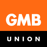 GMB Pellacraft Branch
